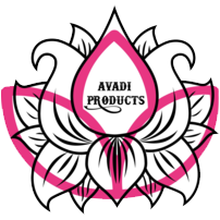 Avadi Products at Yoga 4 Fitness Spring Hill, FL